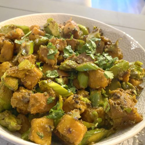 Sweet-Bombay-Potatoes